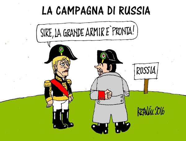 Pinotti: